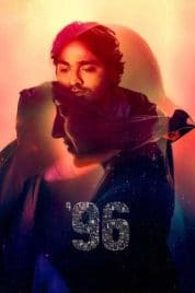 96 (2018) Hint Filmi Full Hd izle
