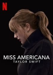 Taylor Swift Miss Americana Tek Part İzle