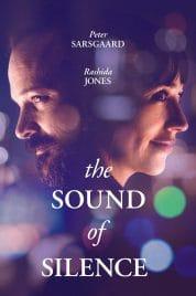 The Sound of Silence (2019) Full HD İzle