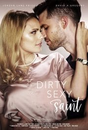Dirty Sexy Saint Filmi Tek Part İzle