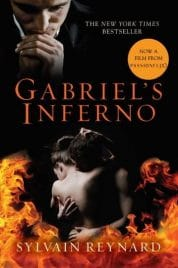 Gabriel's Inferno Tek Part 1080p İzle
