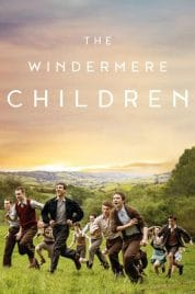 The Windermere Children (2020) Full HD İzle