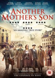 Another Mothers Son Full HD izle