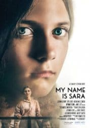 My Name Is Sara Filmi Full HD izle