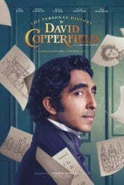 The Personal History of David Copperfield Full HD İzle