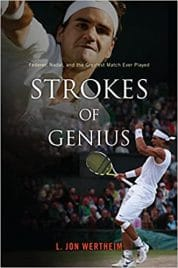 Strokes of Genius Tek Part Hd izle