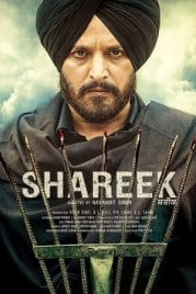 Shareek izle – Shareek Hint filmi full hd izle