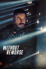 Tom Clancy's Without Remorse (2021) Türkçe Altyazılı Full Hd izle